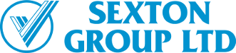 sexton-group