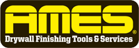 AMES logo tool rental